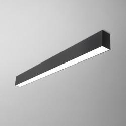 AQFORM SET TRU LED natynkowy