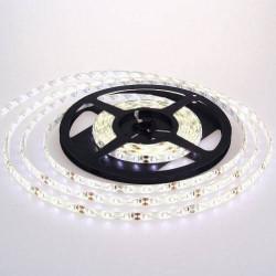 Profesjonalna taśma LED 600 Biała Neutralna 4500K rolka 5m