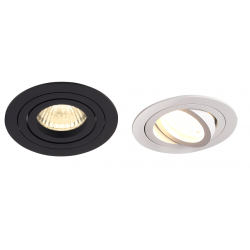 Maxlight Signal I GU10  H0084 230V recessed lamp