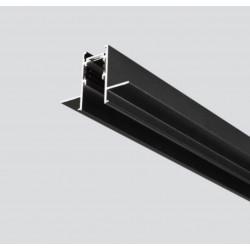 OXYLED MULTILINE szynoprzewód magnetyczny podtynkowy 48V