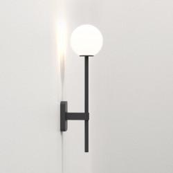 ASTRO TACOMA Single Grande Bathroom wall lamp