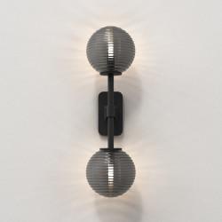 ASTRO TWIN Single Grande Bathroom wall lamp