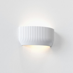Astro BLEND Wall lamp