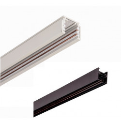 OXYLED MULTILINE surface magnetic track 1m, 2m, 3m