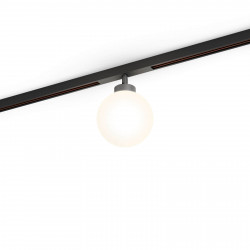 AQFORM MODERN BALL simple midi LED multitrack 16388 ball