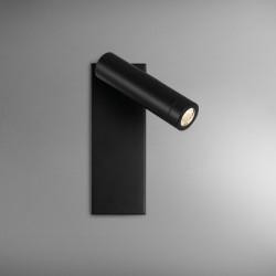 ZAHO RID WL3 W00020 wall lamp LED 6W