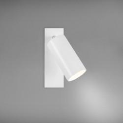 ZAHO NOK WL W00050 wall lamp LED 8W