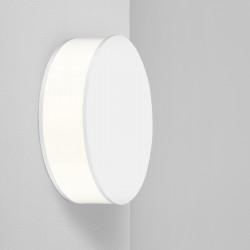ZAHO LUNA WL1 W00060 kinkiet LED 7W 20cm