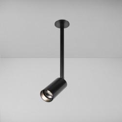 ZAHO NOK RD1 R00160 reflektor wpuszczany LED 8W