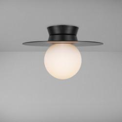 ZAHO SUN MD1 M00150 surface lamp LED 8W