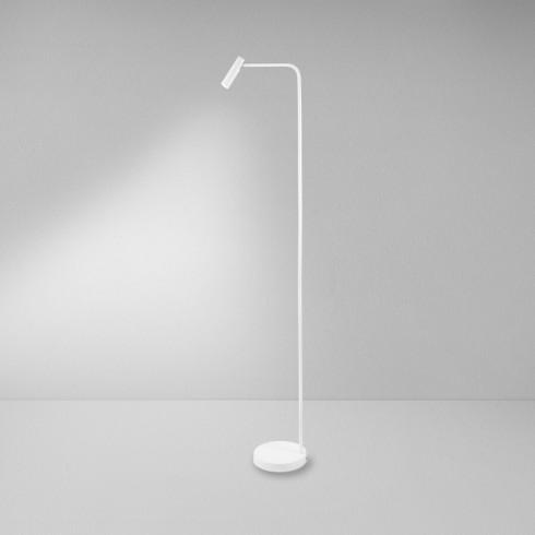 ZAHO RID FL1 F00020 floor lamp LED 6W