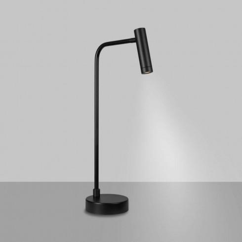 ZAHO RID DL1 D00010 table lamp LED 6W