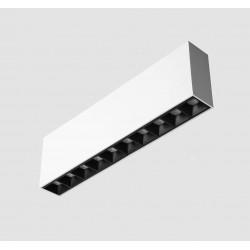 Kohl NSES K51300.SR oprawa natynkowa LED