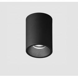 Kohl MOON TOTEM K50133 white, black 230V IP65