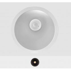 Kohl NOON IP65 K50803 hermetic recessed round LED