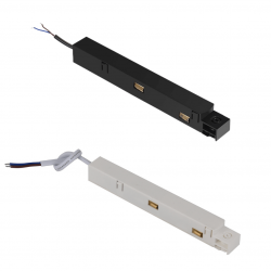 OXYLED MULTILINE power terminal for 48V magnetic track