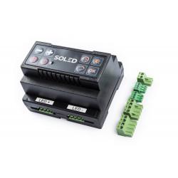 LED SCR-1 Motion sensor stair for lighting