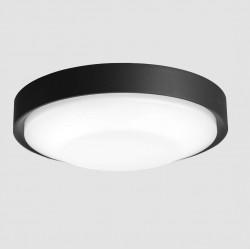 Outdoor surface light KOHL BESEL K60010 LED 20W IP65