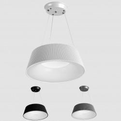 Kohl CHAS K51400.01 Pendant lamp LED 30W 46cm