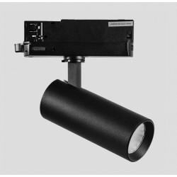 KOHL fame K51500.TK Tracklight 3F