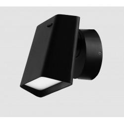 KOHL WALLY K50700 wall lamp LED 6W white, black