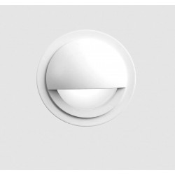 KOHL TURMA K51207 recessed LED lamp 3W light stair