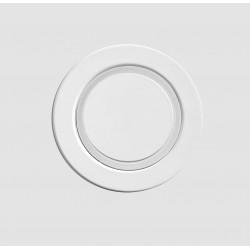 KOHL RUBIX TOPAZ K51202 biała schodowa 5cm LED 3W IP54