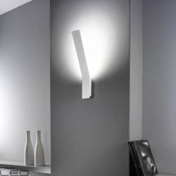 MA&DE LAMA W 7104, 7137 wall light LED