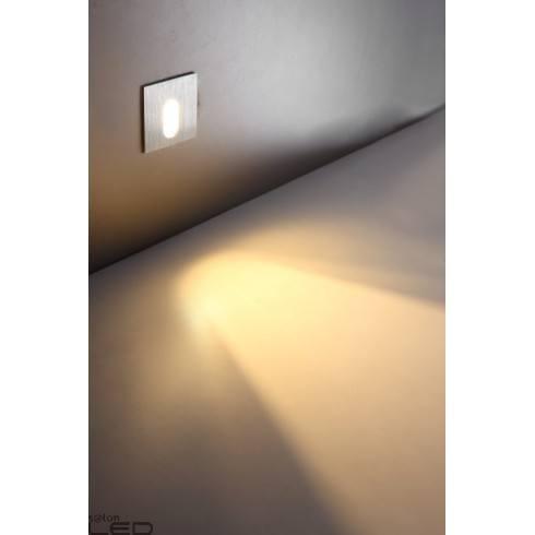 ELKIM LESEL 001 schodowa LED 1W