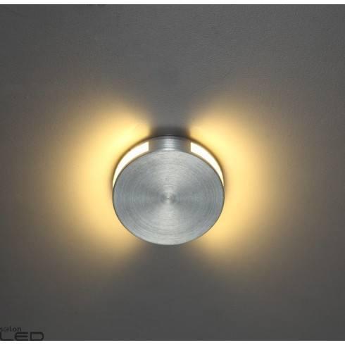 Lampa LED schodowa LSL004