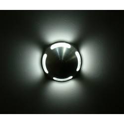 Lampa LED zewnętrzna ELKIM ODL010