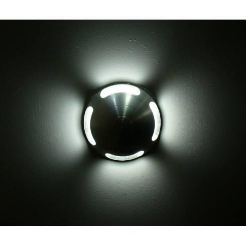 Outdoor LED Lamp ELKIM ODL010