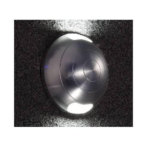 ELKIM ODL008 exterior LED lamp