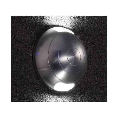 Lampa LED zewnętrzna ELKIM ODL008