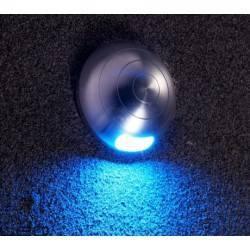 Lampa LED zewnętrzna ELKIM ODL007