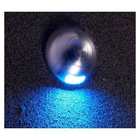 Lamp LED ELKIM ODL007, outdoor