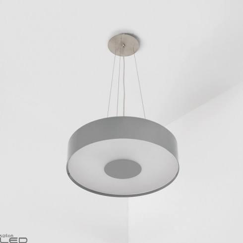 lampy sufitowe tubowe lamarta