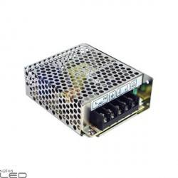 POWER SUPPLY Mean Well 35W 3A RS-35-12 12V DC