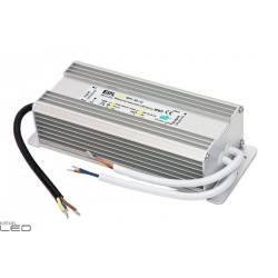 Zasilacz LED MW Power MPL-80-12 80W 6,67A 12V DC WODOODPORNY