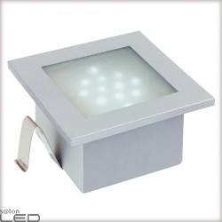 Window I LED oprawa 2W