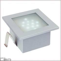 Window I LED oprawa 2W