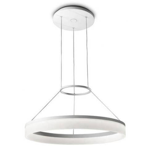 LEDS-C4 Circ pendant lamp 22W with dimmer