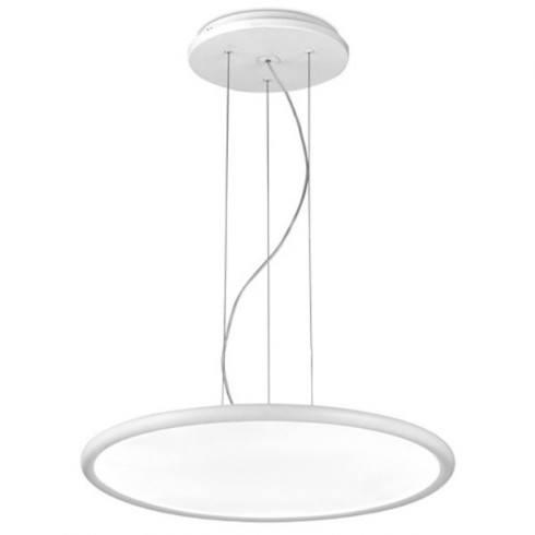 LEDS-C4 Net pendant lamp 44W