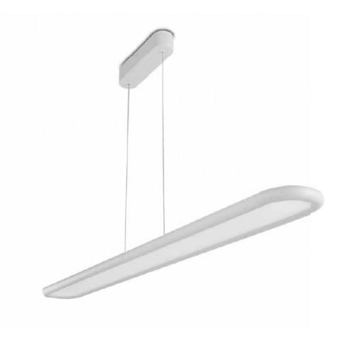 LEDS-C4 Net pendant lamp 43W