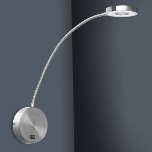 LEDS-C4 Llit wall light 30x0,073W