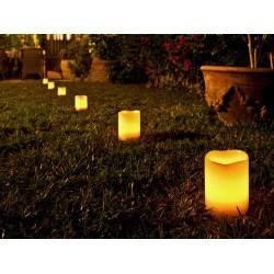 SCHULLER LED Candles 6 pcs