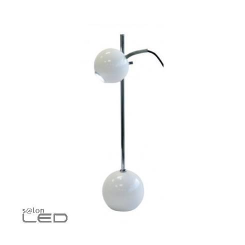 Mini Globe Led stołowa