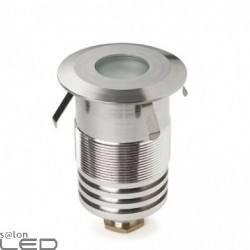 LEDS-C4 Gea recessed lamp 1W