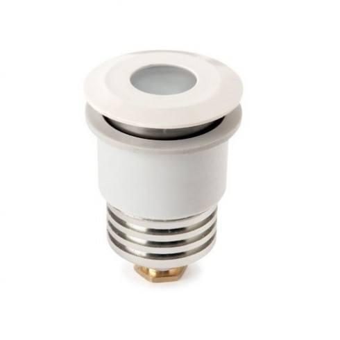 LEDS-C4 Gea recessed lamp 12x0,1W