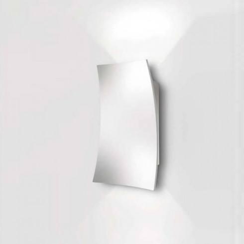 Philips ledino feuille white 336043116 5w 230v philips ledino feuille white 336043116 aloadofball Gallery